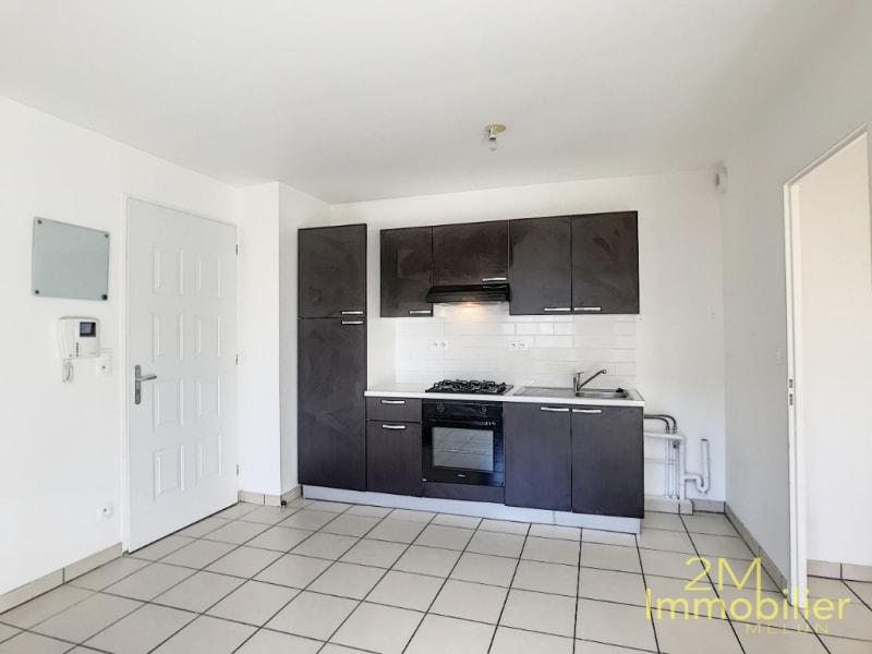 Location appartement Melun 683€ CC - Photo 2