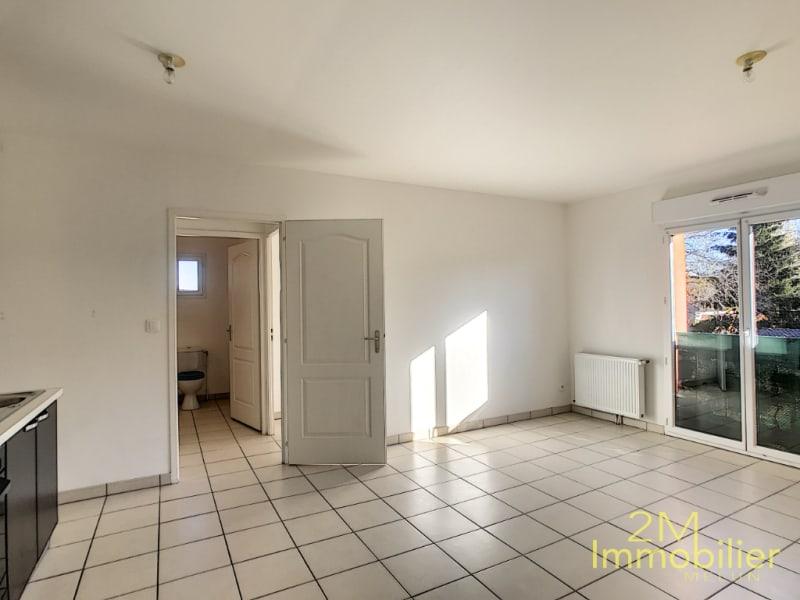 Location appartement Melun 683€ CC - Photo 3