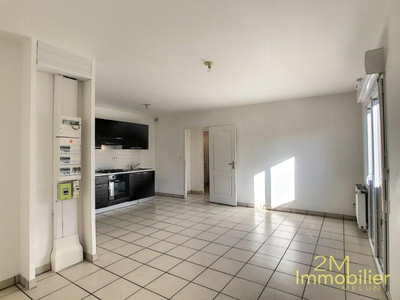Location appartement Melun 683€ CC - Photo 5