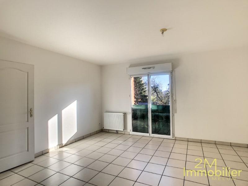 Location appartement Melun 683€ CC - Photo 6