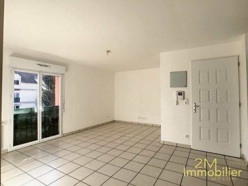 Location appartement Melun 683€ CC - Photo 8