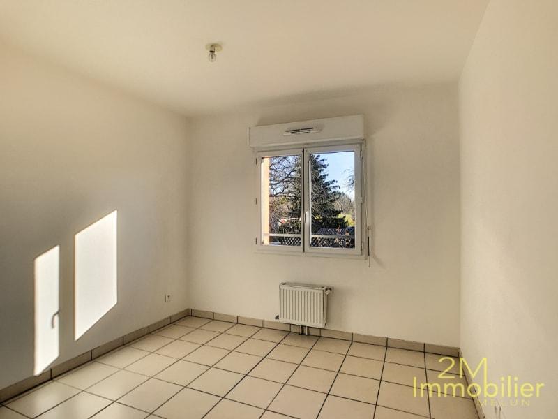 Location appartement Melun 683€ CC - Photo 10