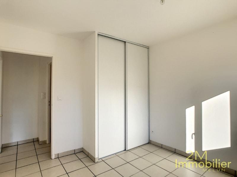 Location appartement Melun 683€ CC - Photo 11