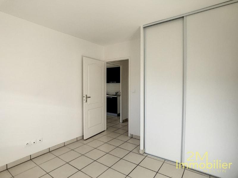 Location appartement Melun 683€ CC - Photo 12
