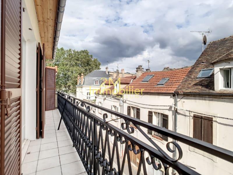 Vente appartement Melun 222800€ - Photo 6