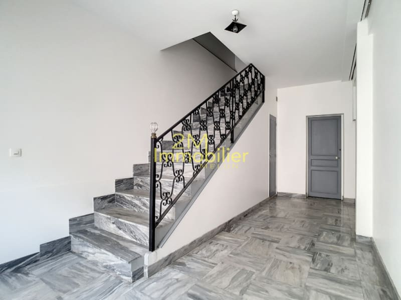 Vente appartement Melun 222800€ - Photo 10