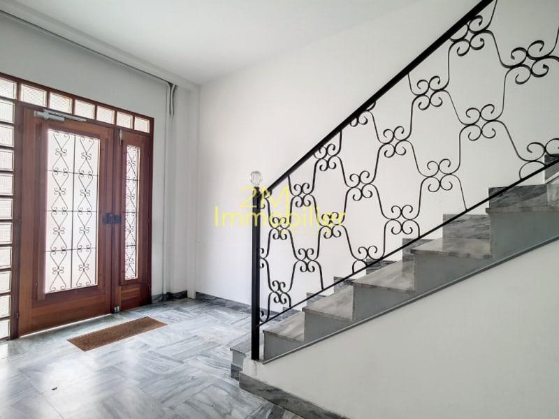 Vente appartement Melun 222800€ - Photo 12