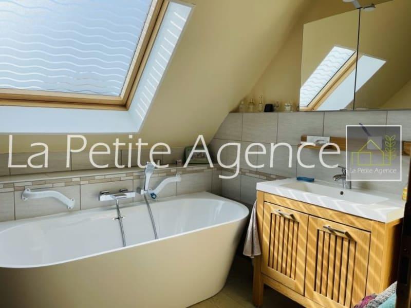 Sale house / villa Gondecourt 379900€ - Picture 3