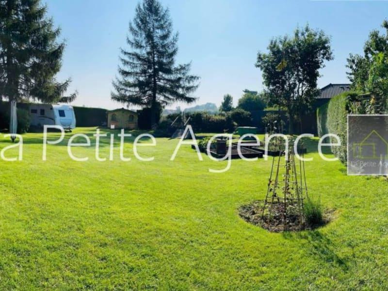 Sale house / villa Gondecourt 379900€ - Picture 5