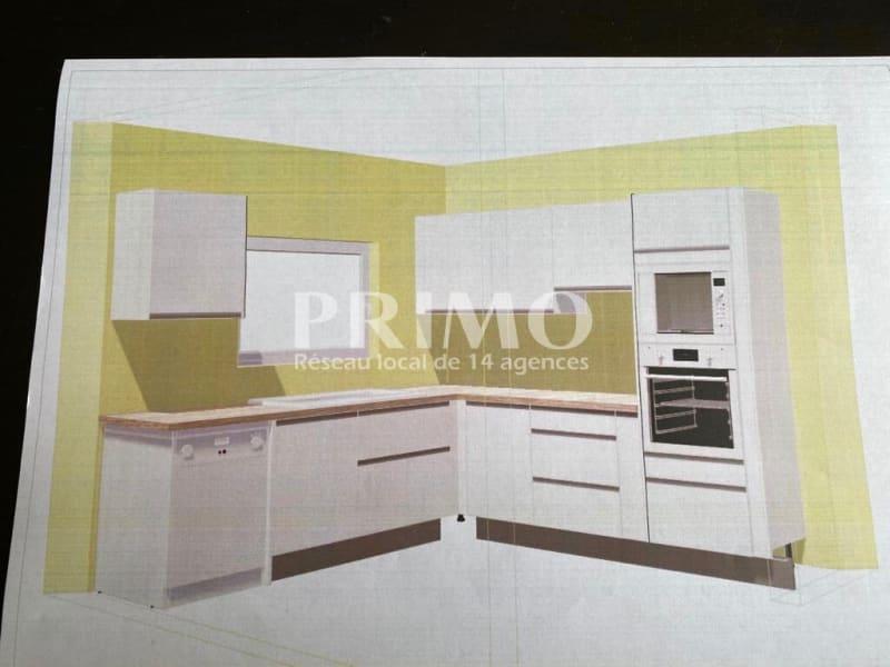 Location appartement Antony 1844€ CC - Photo 11