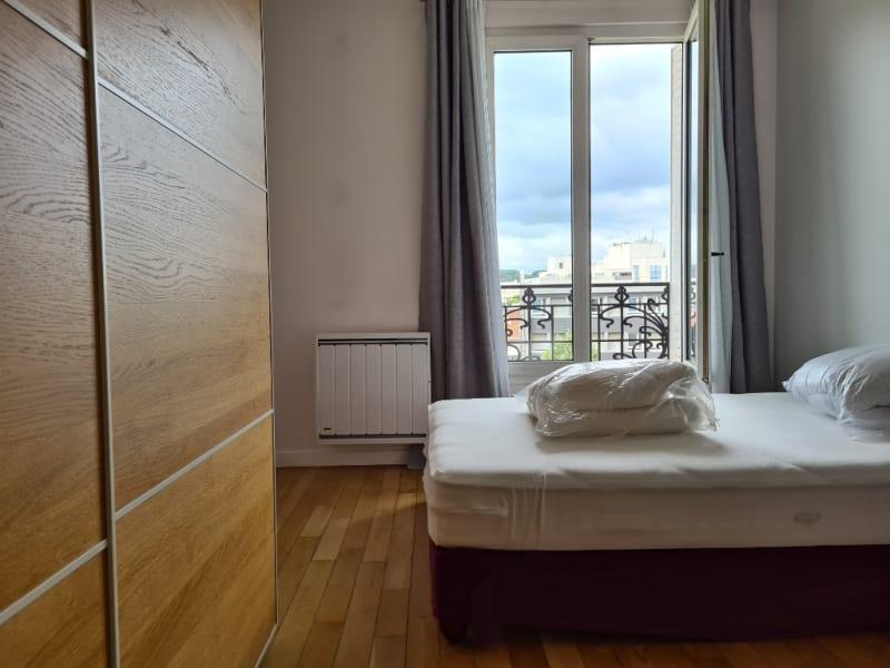 Location appartement Boulogne billancourt 1450€ CC - Photo 5