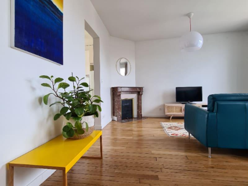 Location appartement Boulogne billancourt 1450€ CC - Photo 6