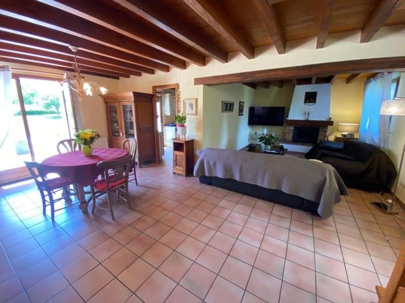豪宅出售 住宅/别墅 Chambéry 692000€ - 照片 2