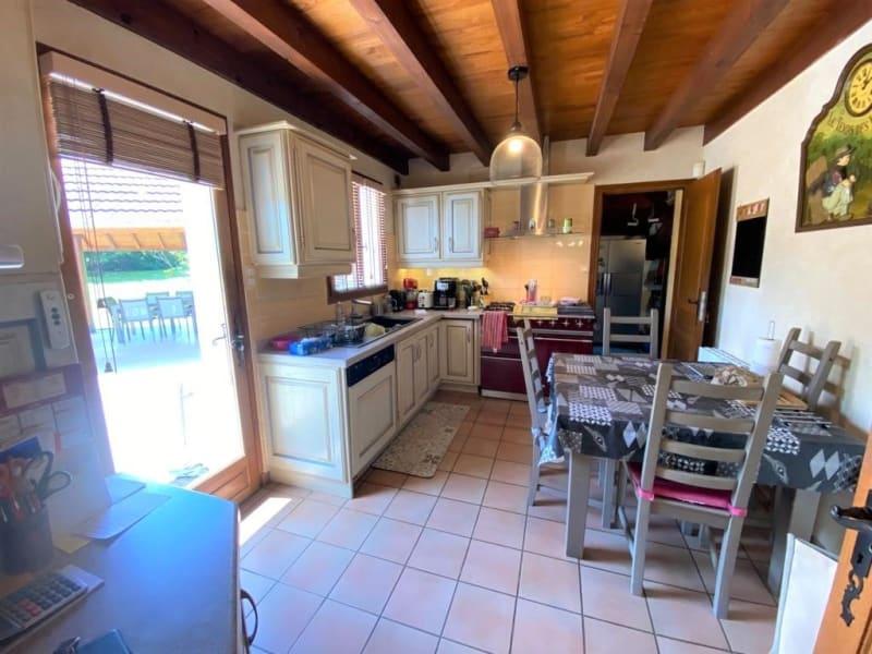 豪宅出售 住宅/别墅 Chambéry 692000€ - 照片 3