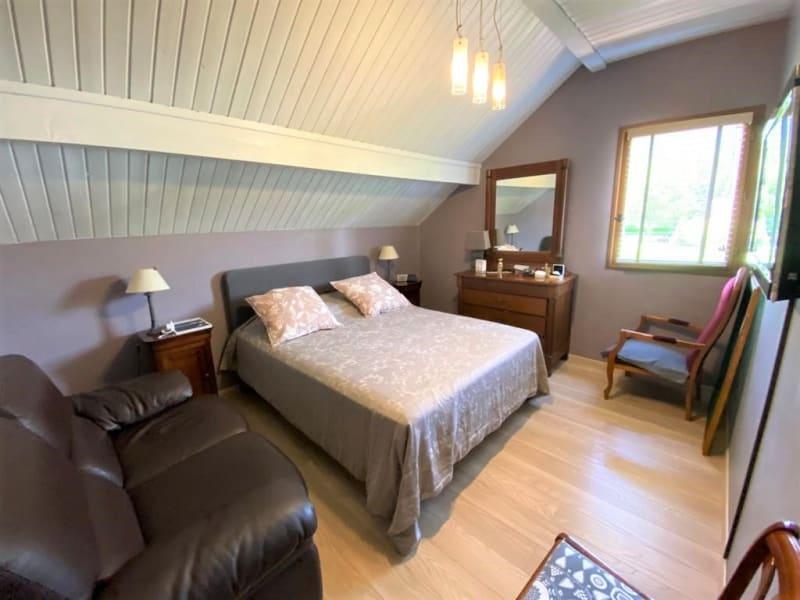 豪宅出售 住宅/别墅 Chambéry 692000€ - 照片 4