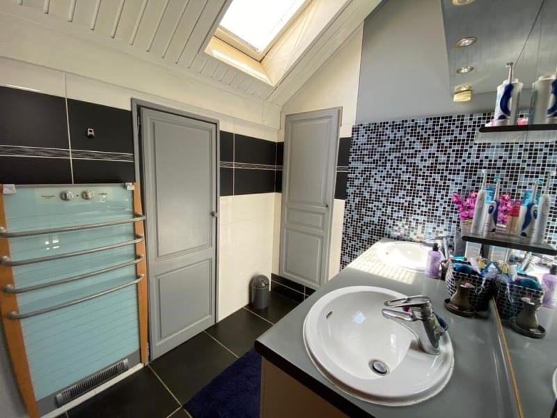 豪宅出售 住宅/别墅 Chambéry 692000€ - 照片 5