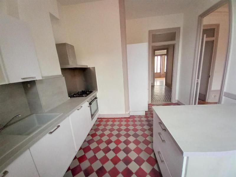 Location appartement Villefranche sur saone 877,71€ CC - Photo 4