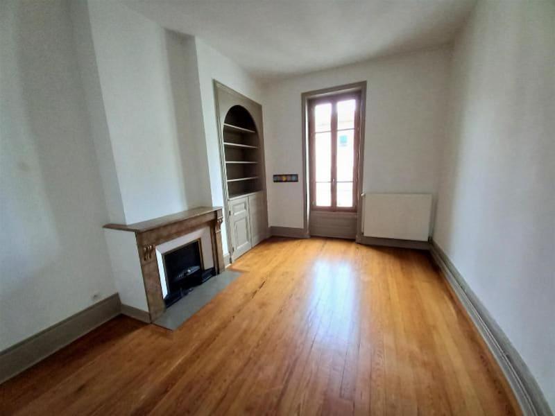 Location appartement Villefranche sur saone 877,71€ CC - Photo 6