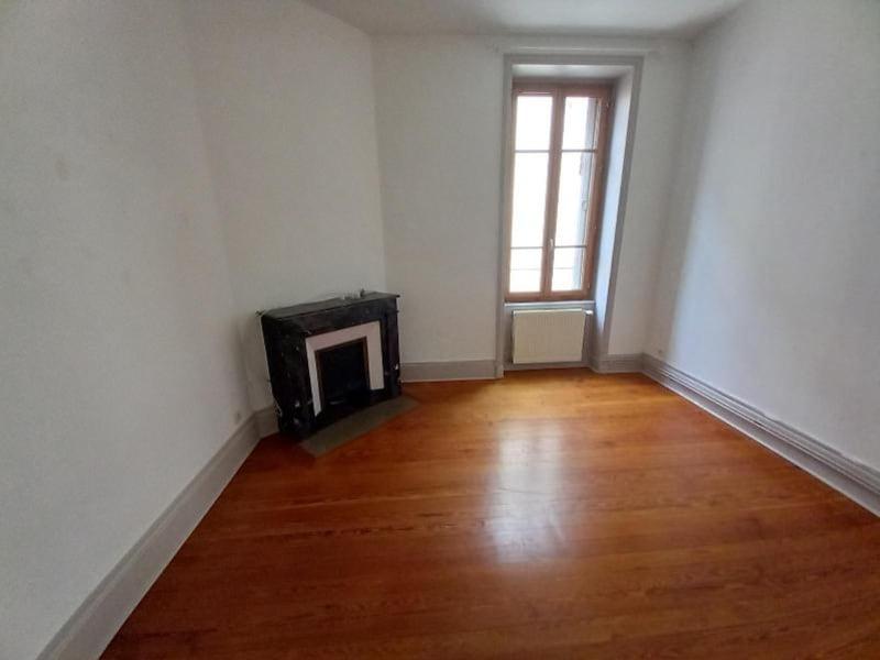 Location appartement Villefranche sur saone 877,71€ CC - Photo 7