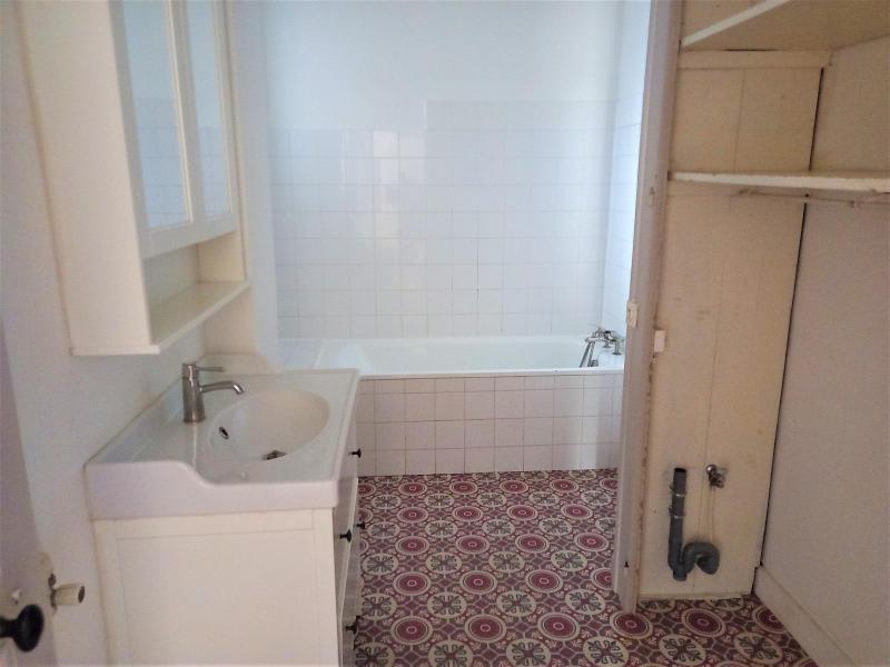 Location appartement Villefranche sur saone 877,71€ CC - Photo 8