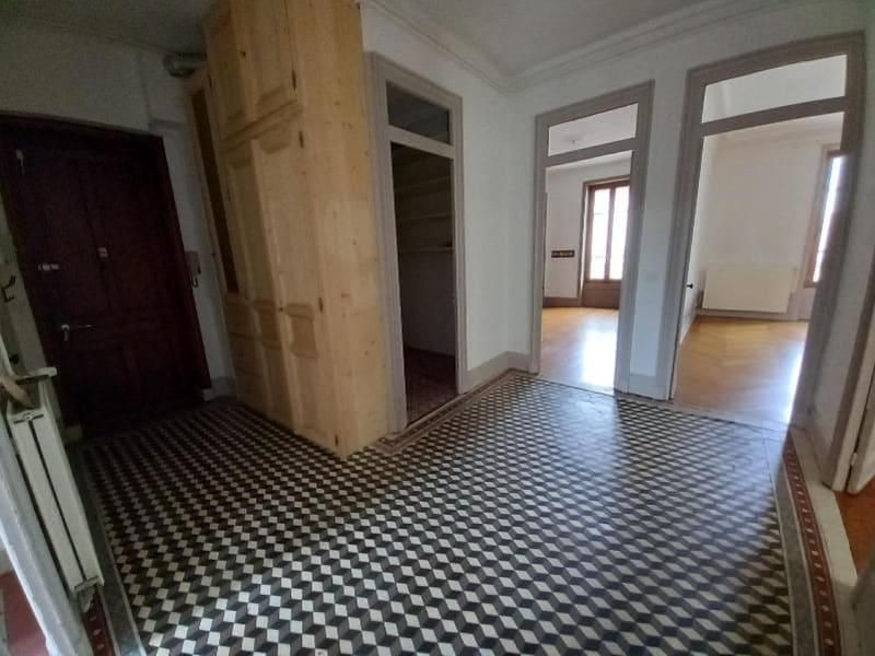 Location appartement Villefranche sur saone 877,71€ CC - Photo 9