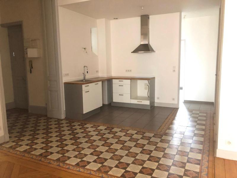 Location appartement Villefranche sur saone 964,71€ CC - Photo 3