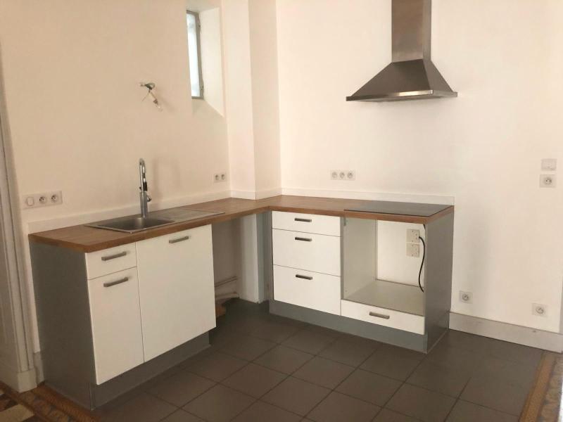 Location appartement Villefranche sur saone 964,71€ CC - Photo 4