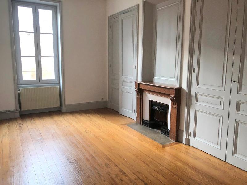 Location appartement Villefranche sur saone 964,71€ CC - Photo 5