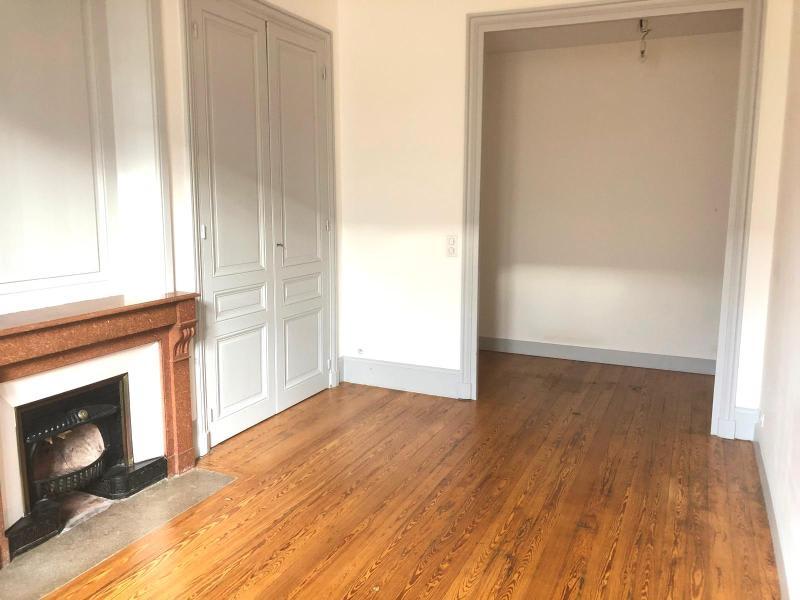 Location appartement Villefranche sur saone 964,71€ CC - Photo 6