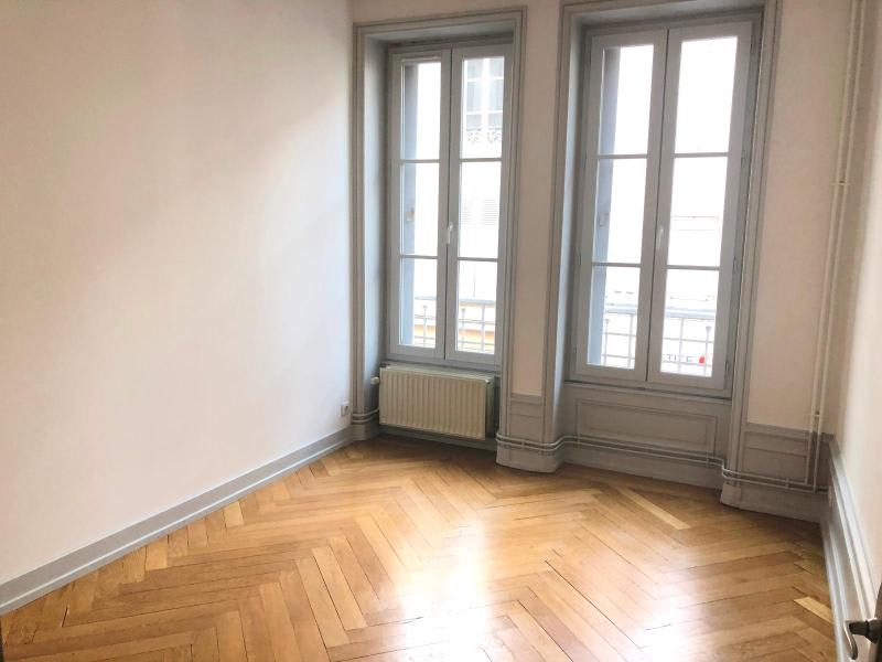 Location appartement Villefranche sur saone 964,71€ CC - Photo 7