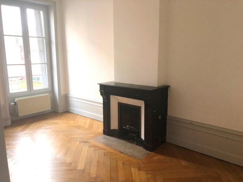 Location appartement Villefranche sur saone 964,71€ CC - Photo 8