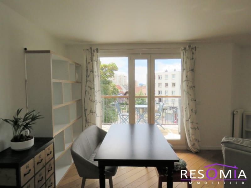 Vente appartement Chatillon 555000€ - Photo 4