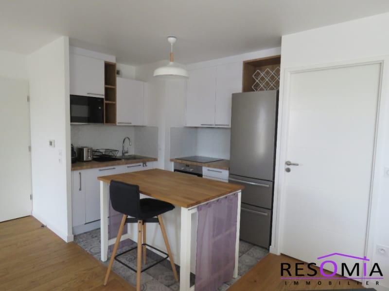 Vente appartement Chatillon 555000€ - Photo 5