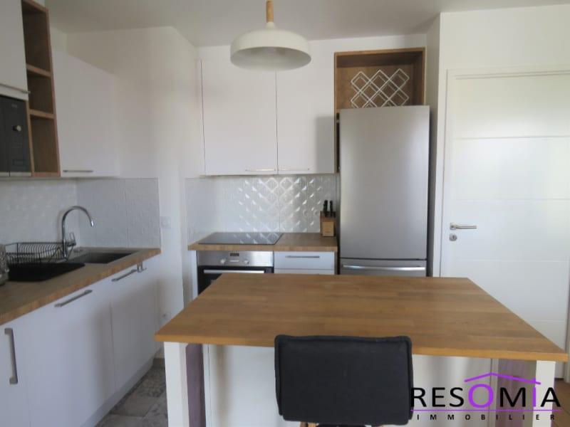 Vente appartement Chatillon 555000€ - Photo 6
