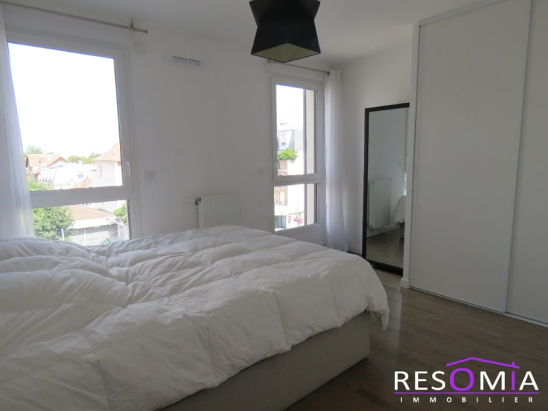 Vente appartement Chatillon 555000€ - Photo 7