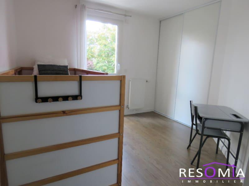 Vente appartement Chatillon 555000€ - Photo 10