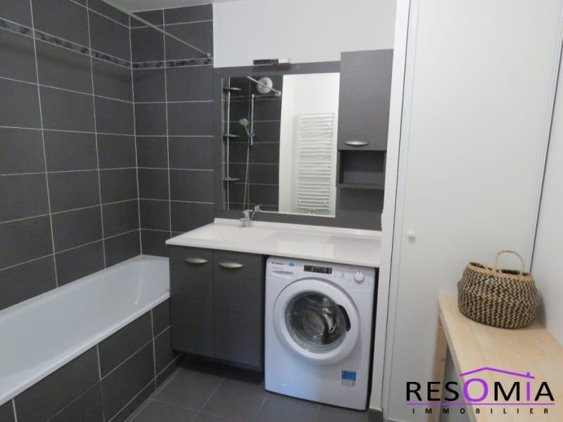 Vente appartement Chatillon 555000€ - Photo 11