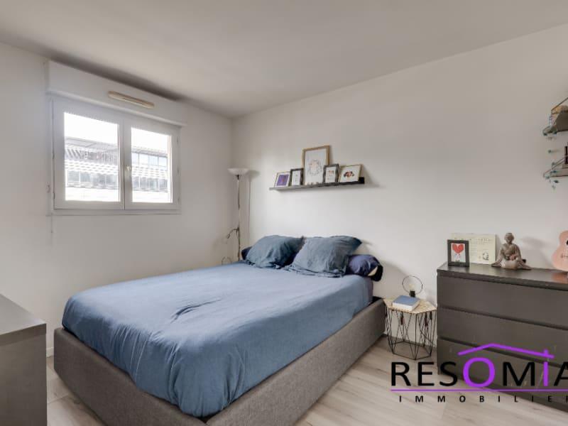 Vente appartement Chatillon 325000€ - Photo 5