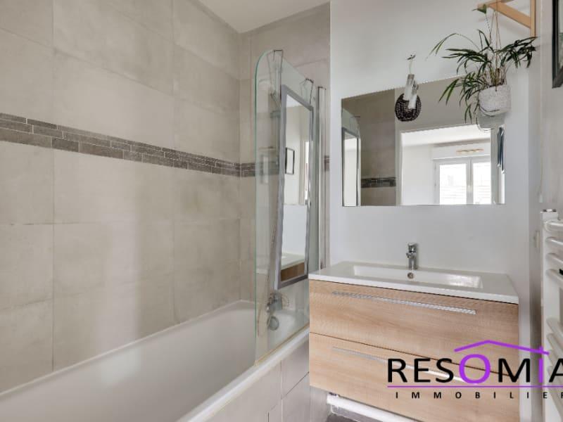 Vente appartement Chatillon 325000€ - Photo 6