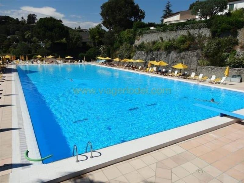 Rental house / villa Villeneuve-loubet 2380€ CC - Picture 4