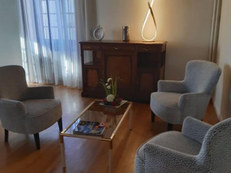 Vente maison / villa Montagny 196800€ - Photo 3