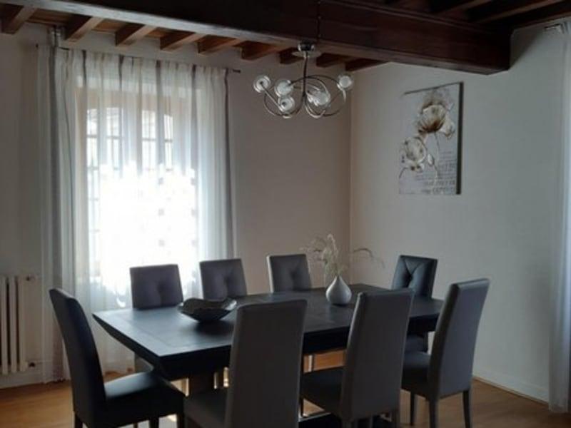 Vente maison / villa Montagny 196800€ - Photo 4