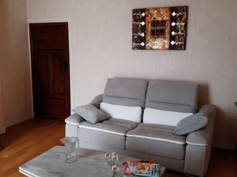 Vente maison / villa Montagny 196800€ - Photo 5