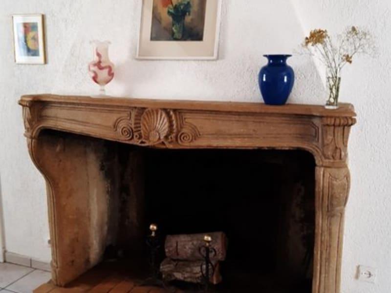 Vente maison / villa Montagny 196800€ - Photo 6