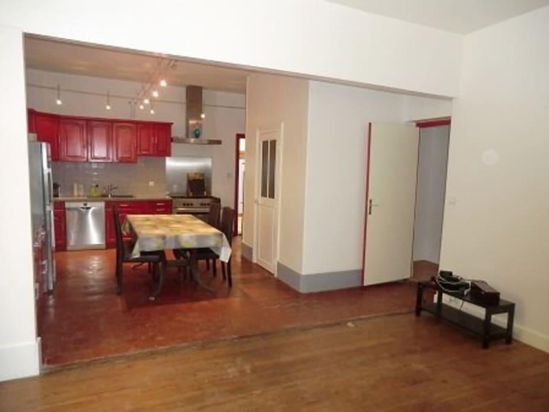 Sale apartment Chalon sur saone 235000€ - Picture 5