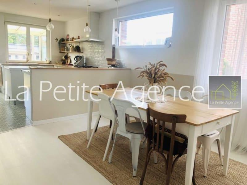 Vente maison / villa Carvin 239900€ - Photo 3