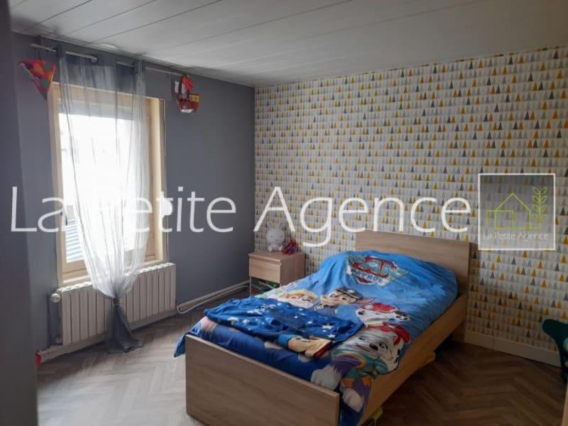 Vente maison / villa Vendin-le-vieil 188900€ - Photo 5