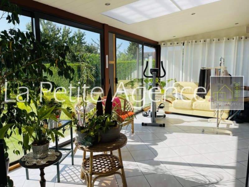 Sale house / villa Annoeullin 379900€ - Picture 4