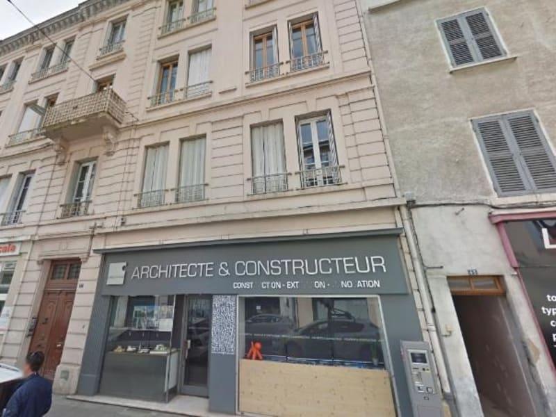 Location appartement Villefranche sur saone 877,71€ CC - Photo 10