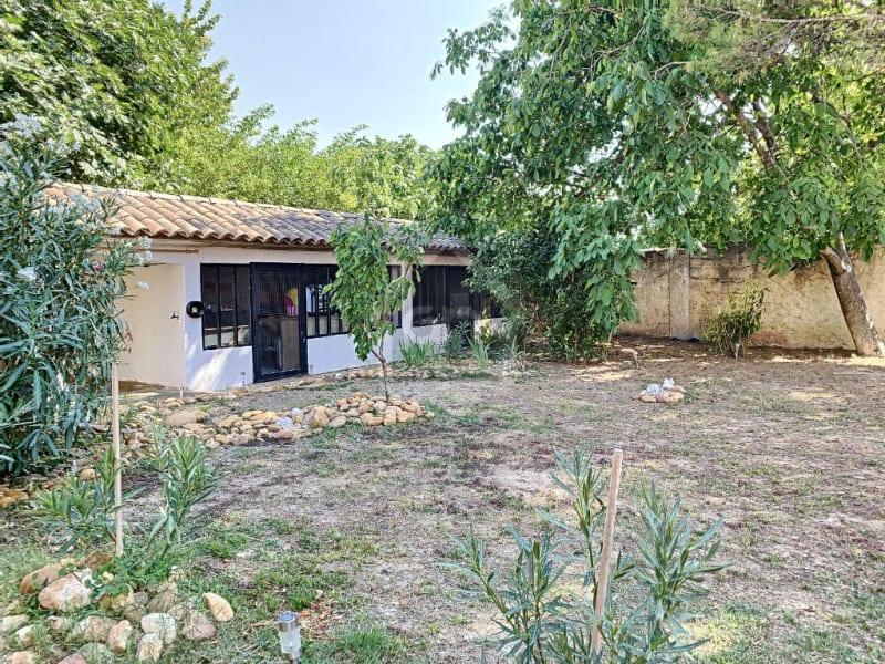 Sale house / villa Orange 489000€ - Picture 6